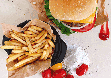 https://hominium.com/wp-content/uploads/2020/11/burger.png